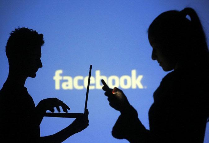 फेसबुक देगा 300 रुपये में महीने भर अनलिमिटेड डाटा