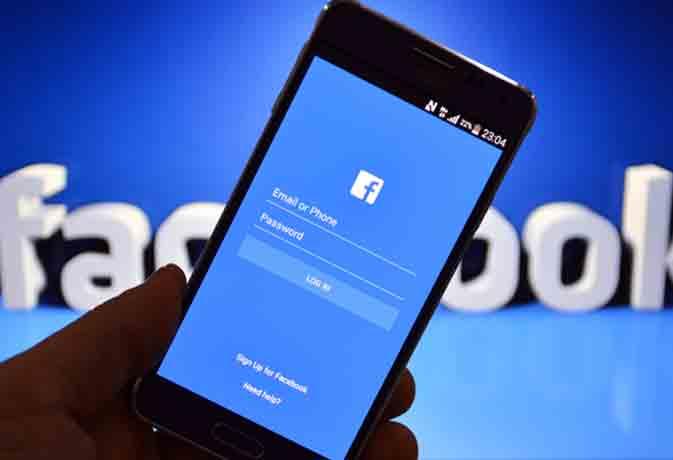 सावधान! इस आसान सवाल का दिया जवाब तो हो जाएगा फेसबुक एकाउंट हैक, समझें हैकर्स का नया मायाजाल