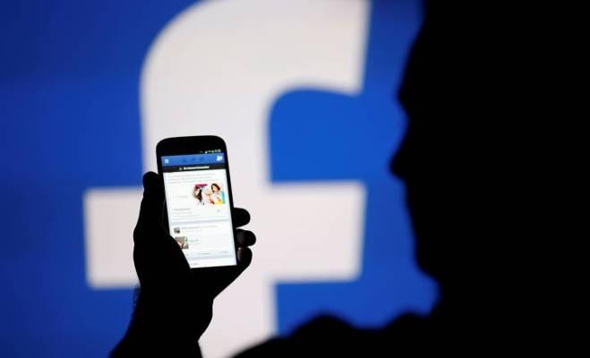 facebook newsfeed change,mark zuckerberg loses,facebook newsfeed,facebook,newsfeed,facebook share,facebook market capital
