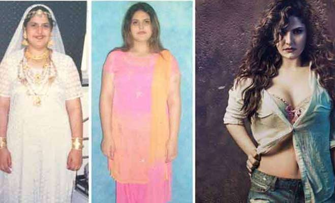 bollywood celebs,bollywood celebs weight,bollywood celebs weight loss,arjun kapoor,sonam kapoor,alia bhatt,parineeti chopra,bhumi pednekar