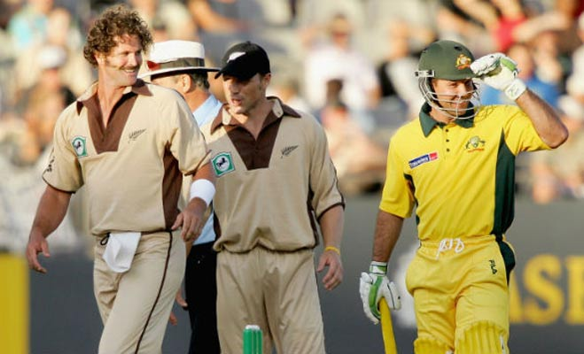 cricket news,sports news,t20 match,international t20 match,first international t20 match,australia vs new zealand,ricky ponting