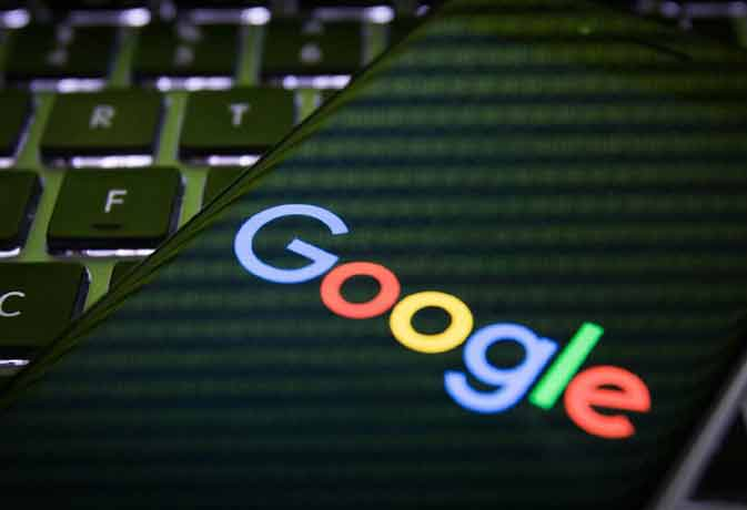 लगता है एंड्रॉयड के दिन लदने वाले हैं, गूगल लाएगा नया ओएस