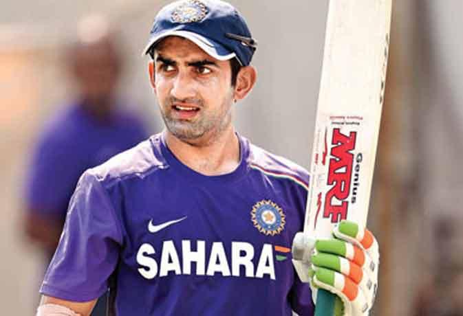 IPL में सबसे ज्यादा बार 'जीरो' पर आउट होने वाले पांच बल्लेबाज