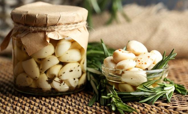 garlic high court,gst,garlic controversy,rajasthan high court,garlic gst