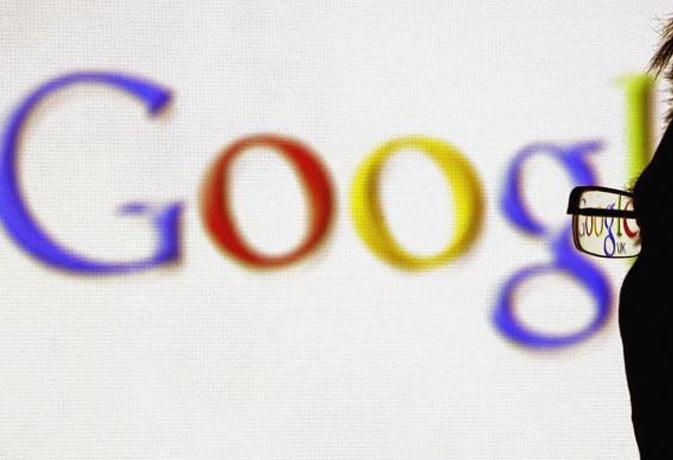 गूगल क्रोम पर आएगा एड ब्लॉकर