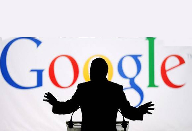 गूगल अब कभी नहीं पूछेगा जॉब इंटरव्यू में ये 12 सवाल
