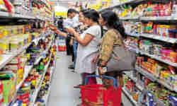 15 नवंबर से लागू हैं GST की घटी दरें : नहीं चलेगा पुराने स्टॉक का बहाना, लाभ नहीं दिया तो कार्रवाई