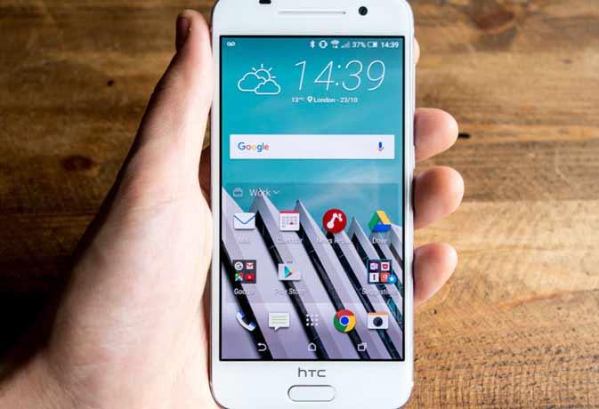 HTC One A9 review : फीचर्स को देखते हुए प्राइज में कंप्रोमाइज की जरूरत