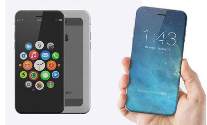 smartphone,upcoming smartphone 2017,smartphone 2017,google project ara,nokia d1c,xiaomi mi 6,samsung galaxy s8,apple iphone 8,oneplus 4,sony xperia z6,microsoft surface phone,lg flex 3
