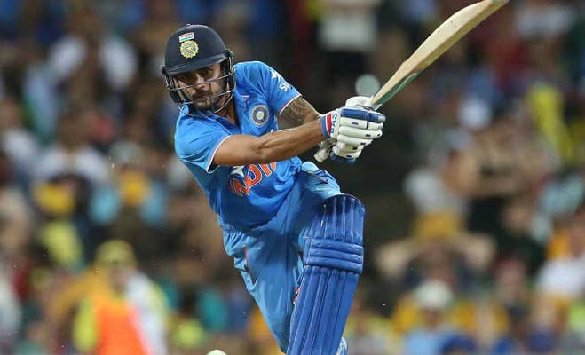 nidahas trophy,nidahas trophy 2018,india vs sri lanka,india vs sri lanka t20,shardul thakur,manish pandey,nidahas trophy 2018 india vs sri lanka