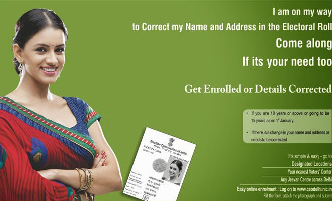 proof of indian citizenship,documents for citizenship india,citizenship proof india,citizenship proof,address proof,documents for citizenship