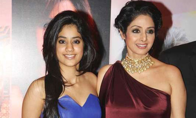 bollywood news, bollywood gossips, bollywood actors, star kids, similar looking star kids