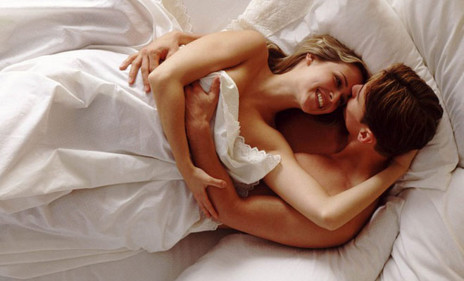 relationship story, relationship tips, relationship advice, benefits of lovemaking, health benefits of love making, love and relationship