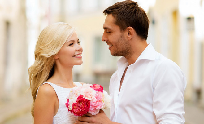 relationship news, relationship tips, marriage tips, vastu tips, marriage vastu tips, love tips, suitable match, vastu shastra