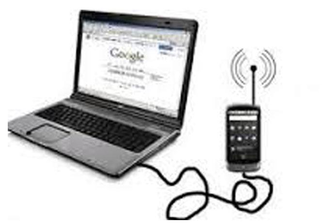 इंटरनेट से फ्री में भेजें मोबाइल पर मैसेज
