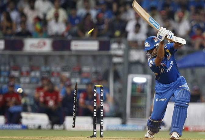 IPL फाइनल में आज तक नहीं लगा शतक, जानें ऐसे 10 इंट्रेस्टिंग फैक्ट