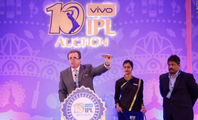 ipl 2018 match time table ipl 2018 match schedule,ipl auction date,ipl auction 2018 date,right to match ipl,players retained by ipl teams for 2018,ipl retention rules 2018,right to match card in ipl