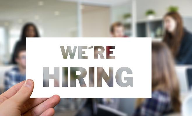 jobspeakindex : बेरोजगार हो जाएं तैयार क्योंकि आने वाली है नौकरियों की बहार,जानें कहां मिलेंगे ज्यादा मौके