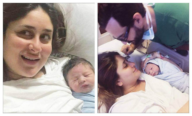 bollywood news,bollywood gossips,bollywood actresses,kareena kapoor khan,kareena kapoor with son,taimur ali khan,kareena with taimur,saif ali khan