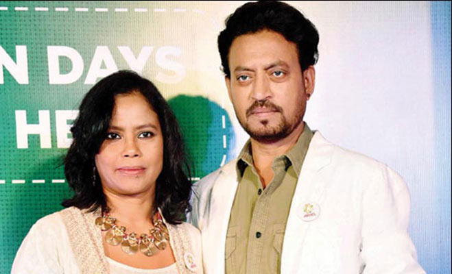 bollywood news, bollywood gossips, bollywood actors, bollywood khan actors, khan actors hindu wives, aamir khan, shahrukh khan, saif ali khan, irrfan khan, imran khan