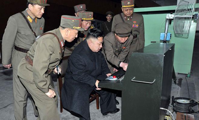 जानें क्या है परमाणु बटन और भारत में कौन दबा सकता है यह बटन