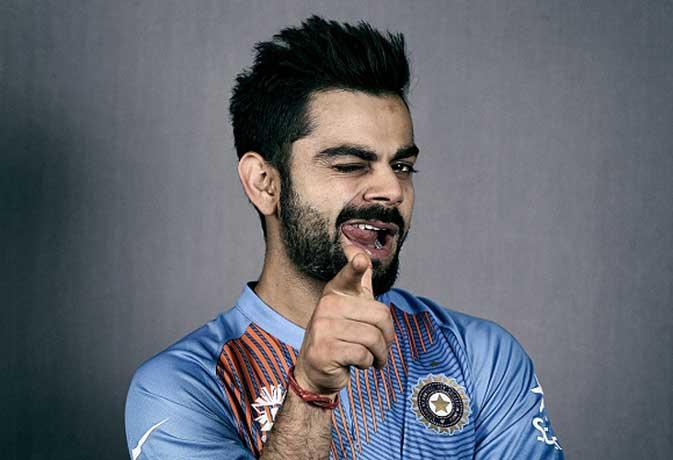 Quiz: किस क्रिकेटर के साथ रजनीकांत सेलिब्रेट करते हैं अपना B'day