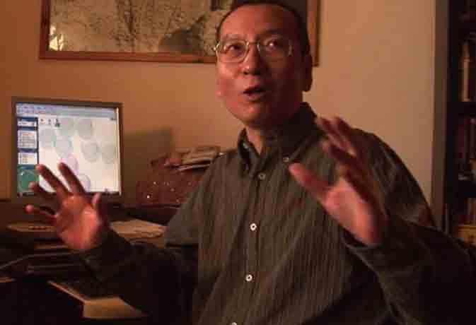 नहीं रहे चीन में लोकतंत्र की मांग करने वाले लियू शियाबो