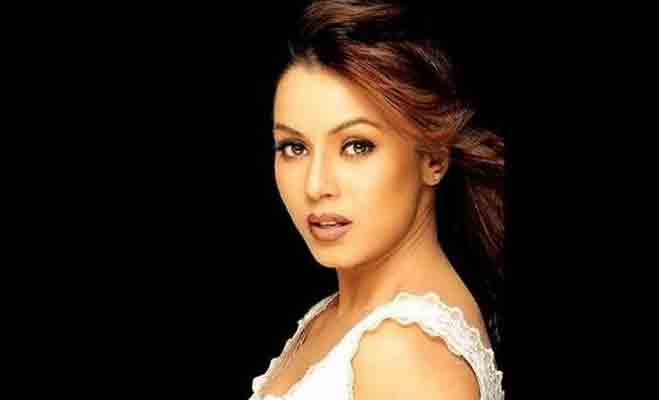 mahima chaudhry,bollywood,indian actress,mahima chaudhry birthday,bollywood deva,bollywood actress