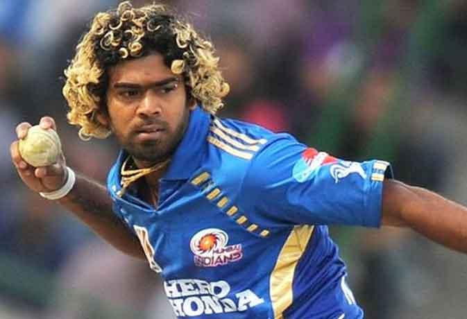 लसिथ मलिंगा के नाम दर्ज हुआ ये खराब रिकॉर्ड, फेंका आईपीएल का सबसे महंगा स्पेल
