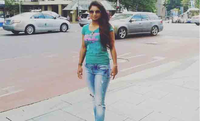 mithali raj,indian skipper,cricket history,world record,women cricket,icc womens world cup 2017,womens world cup