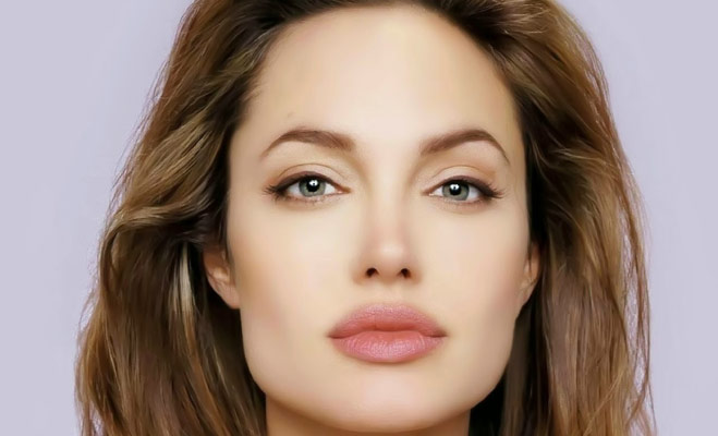 lifestyle news, fashion news, facial features, nose shape, face part, what nose shape says