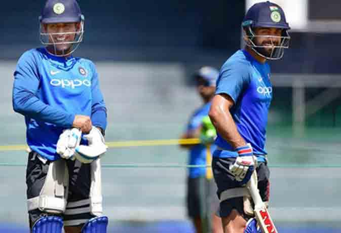 विनिंग पंच जमाएगा इंडिया, श्रीलंका को हराकर 5-0 से सिरीज जीतने की होगी कोशिश