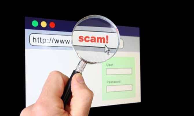 दिवाली पर ऑनलाइन खरीदारी से यूं निकल सकता है दिवाला?