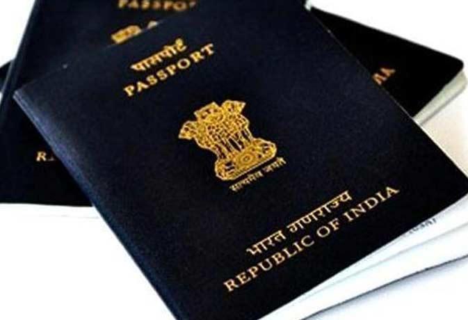 बस ये जरूरी दस्तावेज जमा कर पाएं अब एक सप्ताह में पासपोर्ट