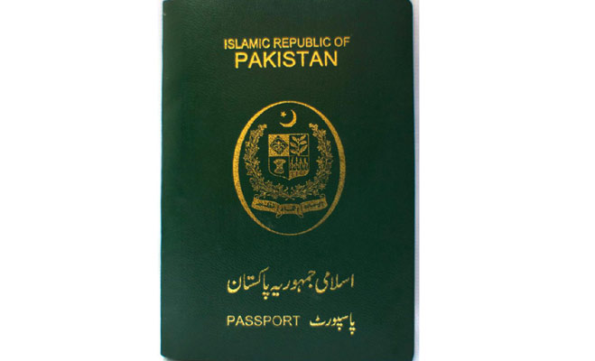 interesting news,passport,passport colours,indian passport,blue passport,red passport,green passport,black passport