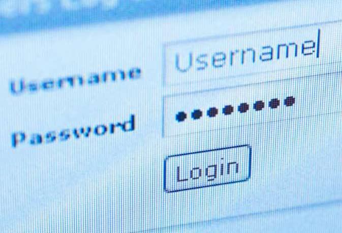 सुरक्षित पासवर्ड बनाने के लिए इन 7 बातों का रखें ध्यान