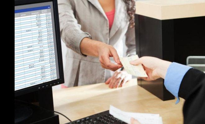 aadhaar,aadhaar bank account link,link bank account with aadhaar,check aadhaar link,aadhaar card bank account