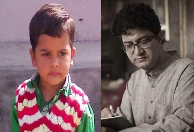 जब देश को रूला देने वाली घटनाओं पर बॉलीवुड हस्तियों ने लिखी कविता