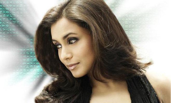 bollywood news, bollywood gossips, bollywood actresses, rani mukerji, rani mukherjee, rani mukerji birthday, ten facts about rani mukerji, happy birthday rani mukerji, birthday special