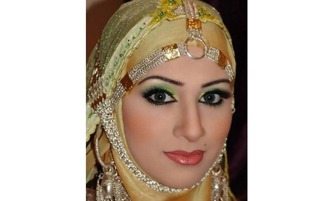 interesting news, world richest women, world richest muslim women, muslim women, princess ameerah al taweel, queen rania, princess hajah hafizah sururul bolkiah, princess lalla salma, sheikha maitha, sheikha hanadi, princess fathima kulsum zohar godabari, sultanah nur zahirah, princess hajah majeedah nuurul bulqiah, sheikha mozah bint nasser al missned,Interesting Facts News Hindi, Interesting Articles in Hindi, Funny News Hindi