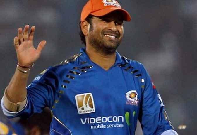 क्रिकेट फैंस हैं बेकरार, क्या IPL सीजन 10 में टूट पाएंगे ये रिकॉर्ड