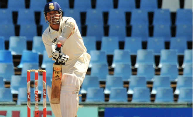 india vs south africa,india vs south africa live test,centurion test,ind vs sa,ind vs sa test score,sachin tendulkar,virat kohli,sa vs ind,sa vs ind test