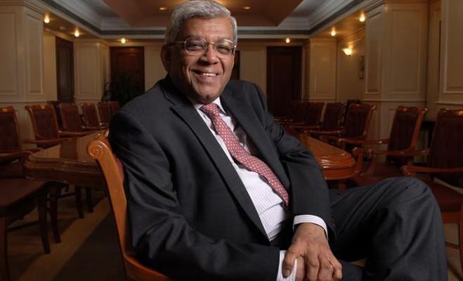 london,london mayor,sadiq khan,mayor of london,deepak parekh,indian businessman deepak parekh,international ambassador