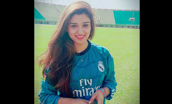 pakistan,player,pakistan syeda mahpara,player of pakistan,beautiful player of pakistan,syeda mahpara,player of pakistan syeda mahpara