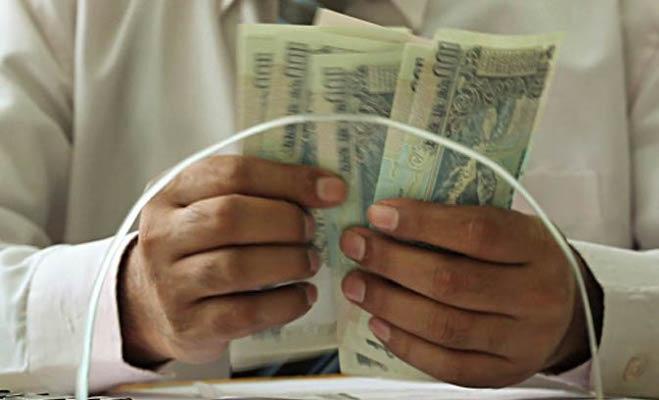 sbi minimum balance,sbi minimum balance charges,sbi,sbi account,state bank of india