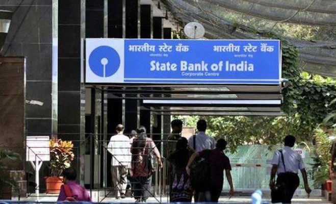 20 जनवरी से फ्री सर्विस के लिए नहीं वसूला जाएगा बैंकिंग चार्ज,वित्त मंत्रालय ने बताया अफवाह