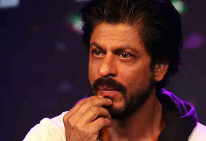 शाहरुख खान का 12वीं क्लॉस का रिजल्ट आया सामने, मिले थे इतने नंबर