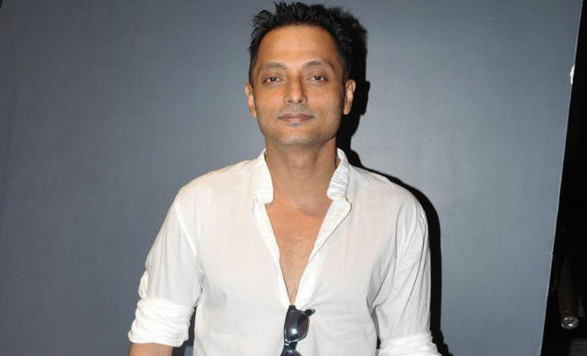 sujoy,sujoy ghosh,sujoy ghosh resigns,48th international film festival,iffi,iffi jury head