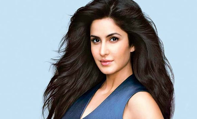 sunny leone,sunny leone search,sunny leone search 2017,most searched female celebrity,priyanka chopra,deepika padukone,katrina kaif,india most searched female celebrity