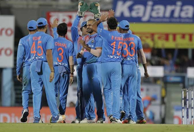 IndVsAus: जीत भी गई तो नंबर वन नहीं बनेगी टीम इंडिया